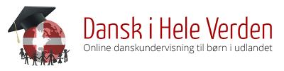 Dansk i Hele Verden